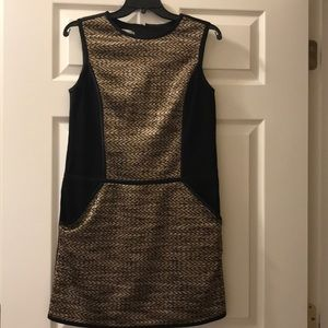Unique Maggy London Dress - looks like Chanel